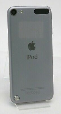 Apple iPod Touch 5th Generation 16GB A1421