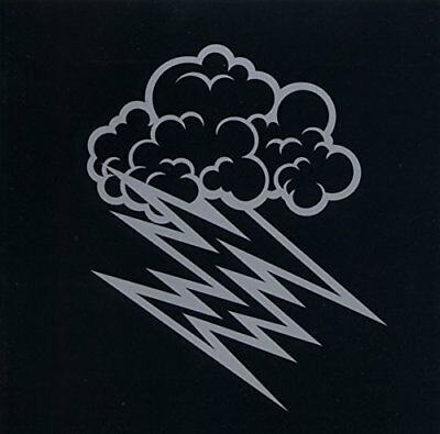 HELLACOPTERS-BY THE GRACE OF GOD-JAPAN CD Ltd/Ed B63