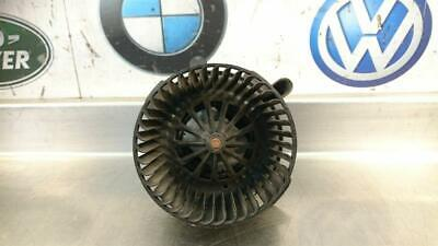 Citroen C4 Mk1 B5 05-10 Air Con Heater Blower Motor Fan Pf2A2B9506 Peugeot 307