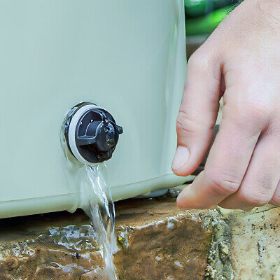 Copper Fits Compression Gloves Medical Arthritis Pain Relief Hand Support Brace