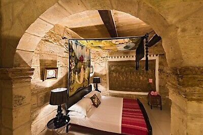 Malta boutique holiday accommodation - 7+ night stays special offer