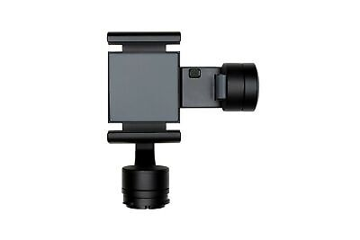 DJI CP. ZM. 000219 Flexible Microphone for Osmo Black Zenmuse M1 Gimbal