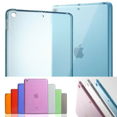 "Shockproof Case&Cover For Apple iPad Pro 9.7"" 10.5"" 11"" 12.9"" inch Air 3rd 2019"