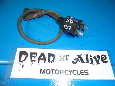PEUGEOT 50cc SPEEDFIGHT 2 ,   IGNITION COIL
