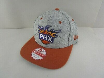 reputable site f9c4a a745f ... 9FORTY Washington Wizards Hat The League Adjustable Cap Navy Blue.   15.99 Buy It Now 22d 7h. See Details. Phoenix Suns NBA New Era 9FIFTY Snapback  Hat ...