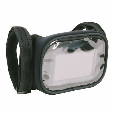 Oxford Strap Nav, Motorcycle Sat Nav Holder