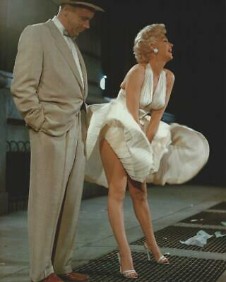 Marilyn Monroe 8x10 Picture Simply Stunning Photo Gorgeous Celebrity #31