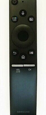 New Oem Samsung Remote Control for 4K UHD TV UN65MU6300FXZA  BN59-01298H