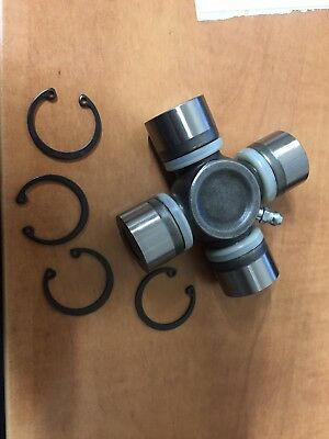 GKN PROPSHAFT UNIVERSAL JOINT for LOTUS ECLAT ELAN /& ELITE
