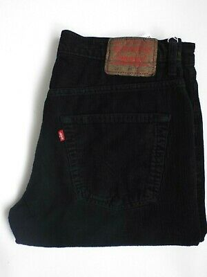 neue Season tolle Auswahl ziemlich cool CAMEL ACTIVE MEN'S Cord Trousers Houston Anthracite 8-92 ...