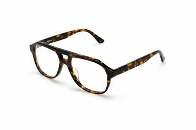 Ross & Brown Los Angeles 019 Retro Vintage Glasses Glasses Style Frame New