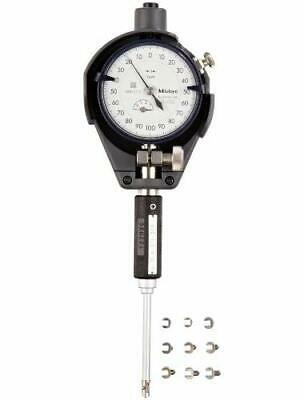 Mitutoyo MT511 – 210 Series 511 Small Bore gauge 6 – 10 mm (KND)