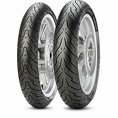 Pirelli Angel Scooter Tyre 100/90 - 10 56J TL