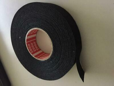 Most Advanced High Heat Harness Tape Mercedes BMW Audi VW Superior Abrasion