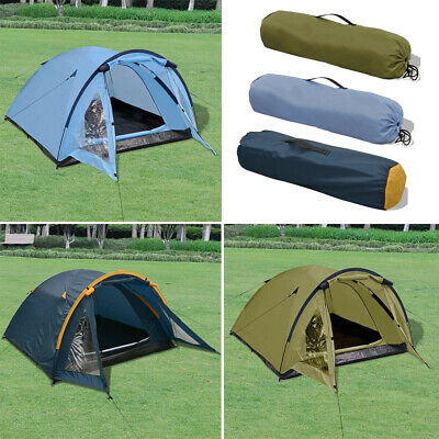 Moontent Ultra 2 Person Popup Tent with