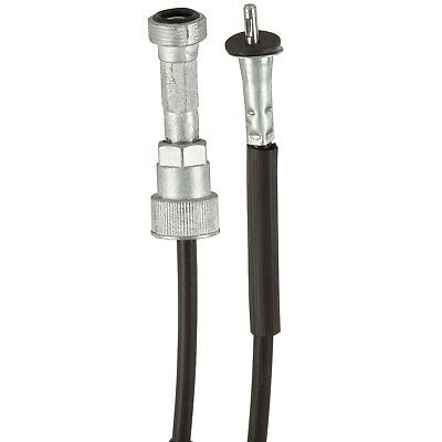 ATP Y-913 Speedometer Cable