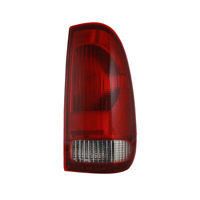 Tail Light Assembly-NSF Certified Right TYC 11-3189-01-1