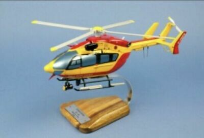 Ec 145 0Riginal