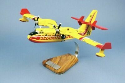 Canadair Cl 415 Original
