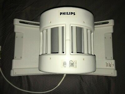 PHILIPS KNEE COIL FOR 1.5T INTERA MRI Part Number # P23521NT 9896-030-03692