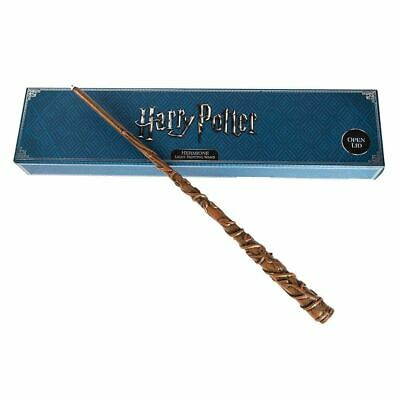 Harry Potter Hermione Graingers Light Painting Wand Replica - Wizarding World
