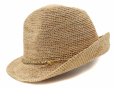 12b9711cc Hats, Women's Accessories, Clothing, Shoes & Accessories Page 39 ...