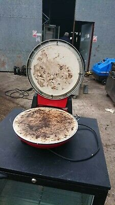 Electric small oven ,pizza oven