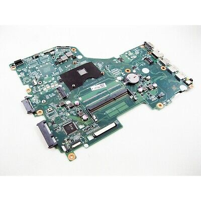 Acer NB.GDN11.002 Aspire E5-523 AMD A9-9410 2.90GHz Laptop Motherboard