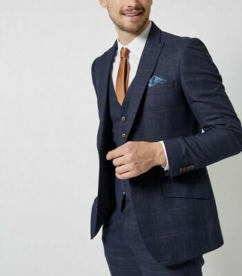 WHITE LABEL SERVICE suits, pants, vest - Made in Italy MAKE YOUR OWN BRAND
