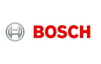 Bosch Injection Nozzle Repair Kit (Hgv) - 0433271837