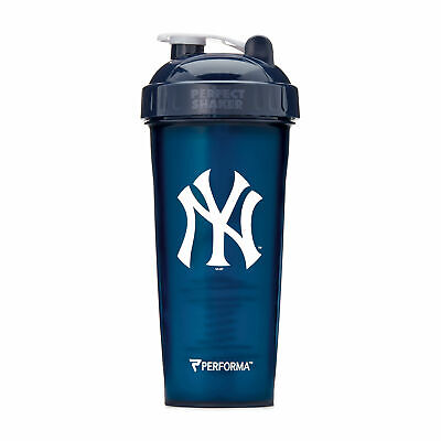 PerfectShaker MLB New York Yankees