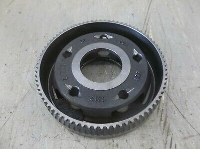 ZF Transmission Planetary Gear Carrier #4139.333.401