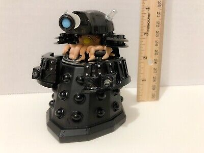 Evolving Dalek Sec Doctor Who Funko POP! #275 Gamestop Exclusive PLZ READ
