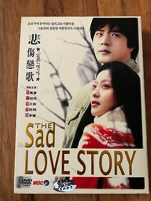LOVE STORY IN Harvard (Chinese audio & Subtitles) - Korean Drama 8
