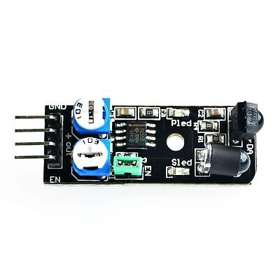 KY-032 4pin IR Infrared Obstacle Avoidance Sensor Module