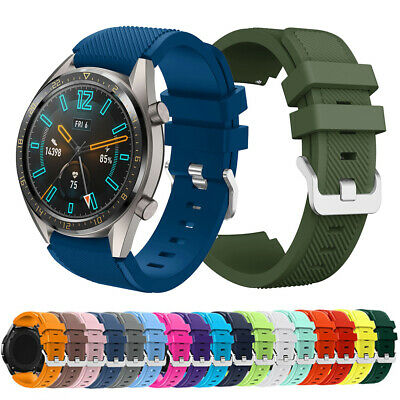 For HUAWEI WATCH GT Watchband Casual Accessories Wristband Bracelet 2019