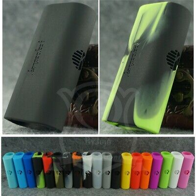 Silicone Case for Kangertech Subox Kbox MINI 50W & ModShield Tank Band Cover
