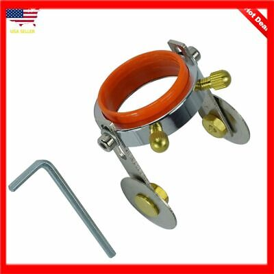 New Steel & copper Cutter Roller Guide Wheel For Plasma P-80 Torch & others
