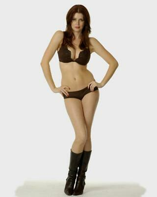 Diora Baird 8x10 Picture Simply Stunning Photo Gorgeous Celebrity #1
