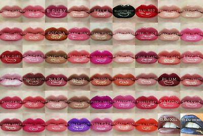 Genuine Lipsense Colours, Gloss, Ops Remover Sold Seperately
