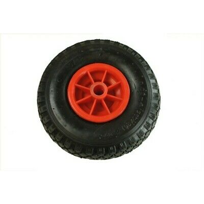 MAYPOLE Jockey Wheel Spare Wheel  - Pneumatic Tyre - For MP437 229