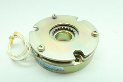 Ogura RNB 0.8K Clutch Brake 1in 90v-dc