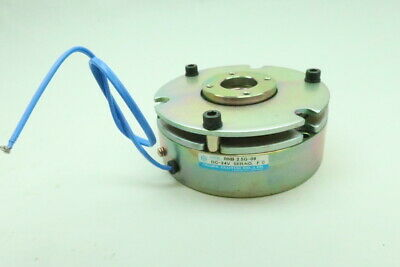 Ogura RNB 2.5G-09 Electric Brake 24v-dc