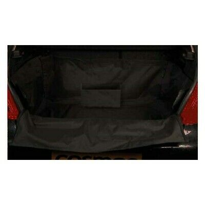 COSMOS Waterproof Boot Liner - Black - Large 92614
