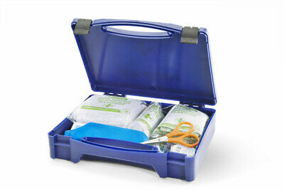 Click Medical Kitchen Kit