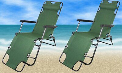 Excellent Beach Summer Outdoor Lounger Mate Holiday Garden Lounge Gmtry Best Dining Table And Chair Ideas Images Gmtryco