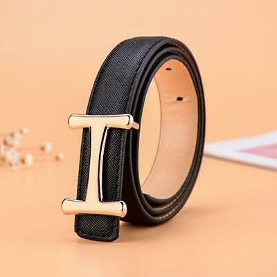 New Luxury Designer H Belts for Children High Quality Kids Belt Genuine Real Lea