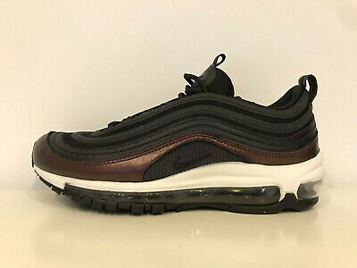 NIKE WMNS AIR Max 97 SE G r 38,5 UK 5 Sneaker BQ4540 001