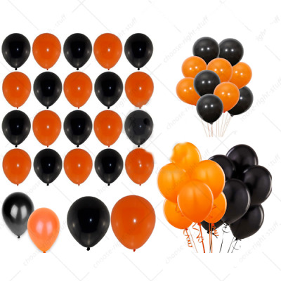 "Tatco Ballons Helium-Quality 12/"" Latex 100//PK Assorted Bright 61100"