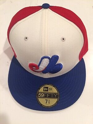 0a130a19183729 Hats & Headwear, Clothing, Shoes & Accessories, Baseball & Softball ...